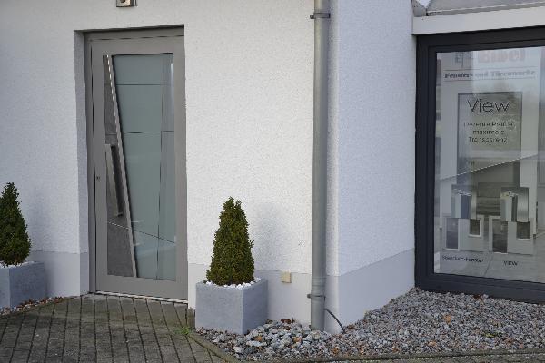 Referenzen Eibel GmbH: Unsere Referenzen